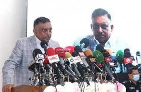 কুমিল্লার ঘটনায় দায়ী ব্যক্তি চিহ্নিত, ধরতে সর্বাত্মক চেষ্টা অব্যাহত : স্বরাষ্ট্রমন্ত্রী